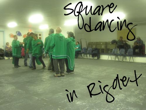 Rigolet201306-106-sq-dancin